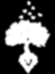 Megatree.png