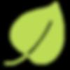 icons8-leaf-100.png