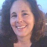 Carolyn Cochran