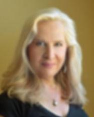 Dr Gail Derin.jpg