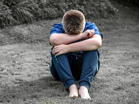 Florida High School Tragedy: Is Humanity Truly Progressing?