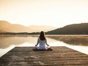 Les 8 branches du Yoga