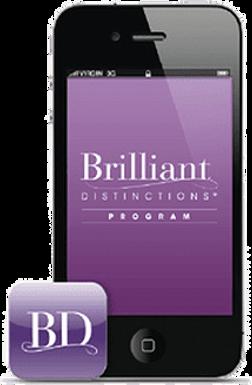 brilliant-distinctions-img2.png