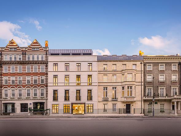 Grosvenor Street.JPG