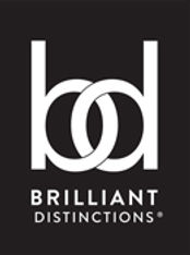 BD_Logo_REV_NoBG.jpg