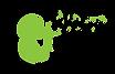 WishesForDrew_Logo.png