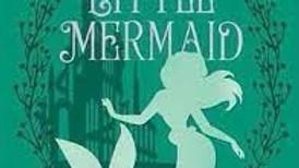 The Little Mermaid - Storytale Adventures