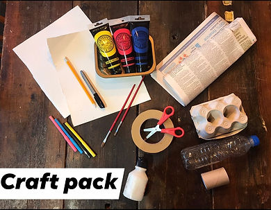 Workshop Craft Pack.jpg