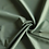 Thumbnail: Shevannie Bottoms