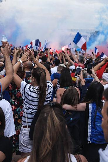 Paris Crowd.jpg