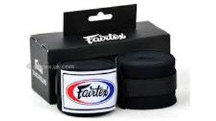 Fairtex Handwraps 4.5m