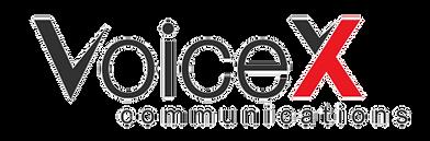 voicex logo transp.png