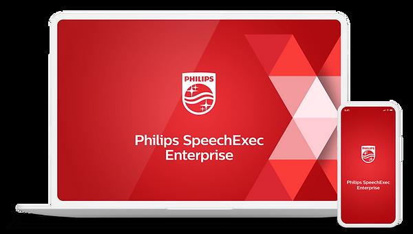 csm_lfh7330_philips_speechexec-enterpris