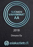 SV_AA_LOGO_Dimano_Oy_FI_388550_web.jpg