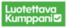 Luotettava kumppani banneri.jpg