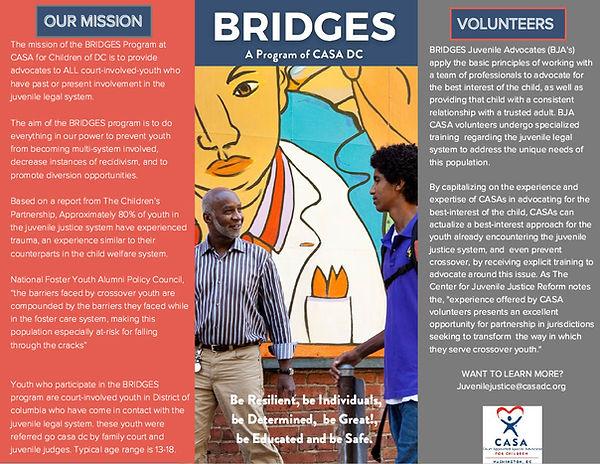 BRIDGES Brochure 1024_1.jpg