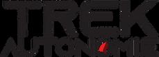 trekautnonomie-logo-noir(2).png