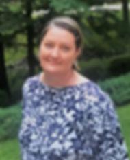 Becky Fowkes Headshot June 2020.jpg
