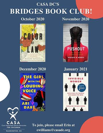 Book Club Preview.jpg