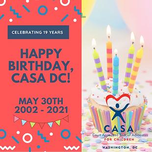 Happy Birthday CASA DC #1 (2).png