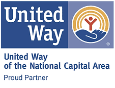 UWNCA_Proud_Partner_Standard_cmyk-copy-3