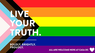 Live your truth(ACAF) (1).png