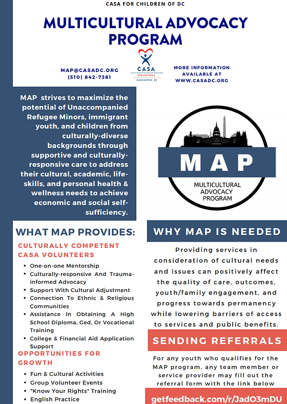 map flyer.png