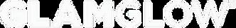 GLAMGLOW_LOGO_WHITE.png