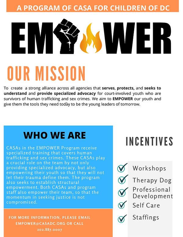 EMPOWER Community Flyer-1.jpg