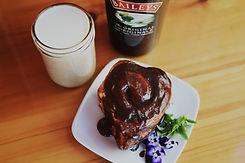 Morningstar Calfe cinnamon bun .jpg