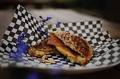 Morningstar Calfe panini.jpg