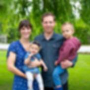 Raymond Rebecca and kids.jpg