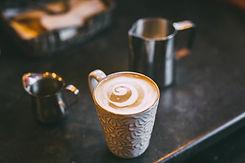 latte at morningstar calfe.jpg