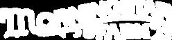 Morningstar Farm Logo White Cheeseworks