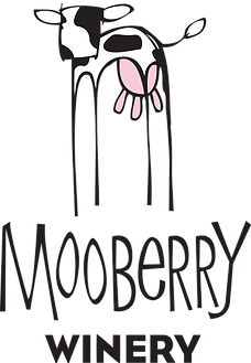 Mooberry Clear Small.png