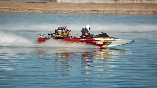 Firebird 11-18-22-09 542.jpg