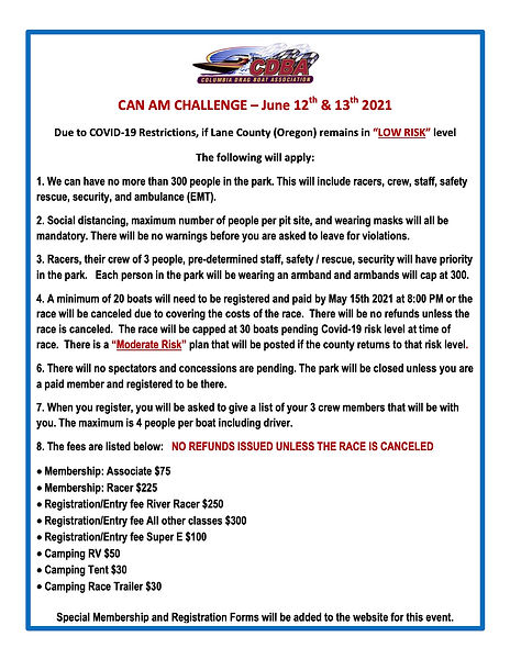 Announcement for Can Am Challenge.jpg