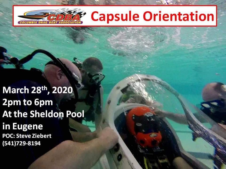 Capsule Orientation.jpg