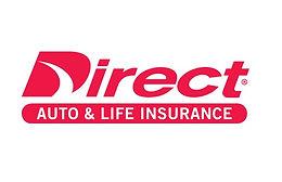 direct-620x400.jpg