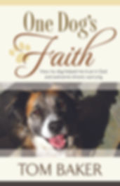 One Dogs Faith Front Lg.jpg