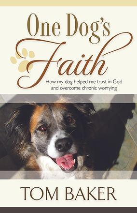 One Dogs Faith Front Lg.jpg