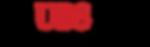 306-3063241_ubs-logo-png-transparent-ubs