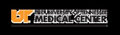 TN-UniversityofTennesseeMedicalCenter_43