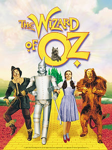 the-wizard-of-oz-1-poster_1.jpg