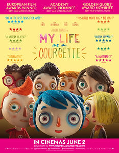 my-life-as-a-courgette-0-poster_1.jpg