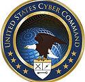USCyberCommand.jpg