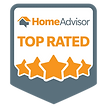 homeadvisor toprated.png