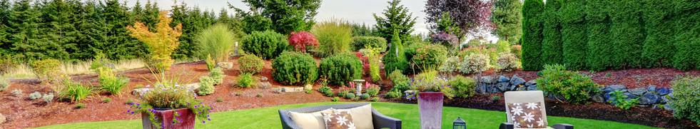 Landscape Therapy Patio 2.jpg