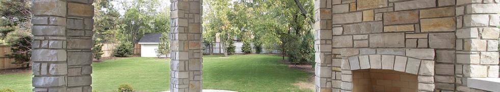Landscape Therapy Patio 1.jpg