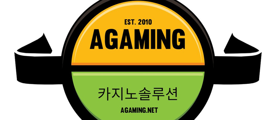 카지노 사이트 제작